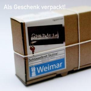 /tmp/con-5eeb32f579484/75345_Product.jpg