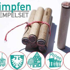 /tmp/con-5eeb367c78962/81120_Product.jpg